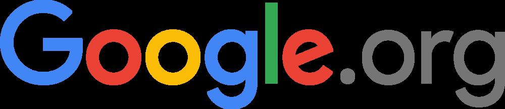 Google.org_logo.png