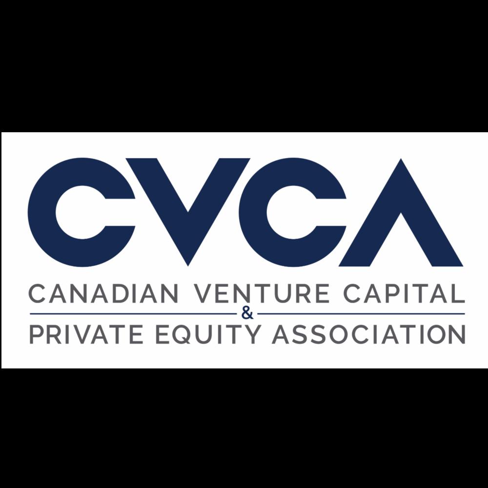 CVCA_logo.jpg