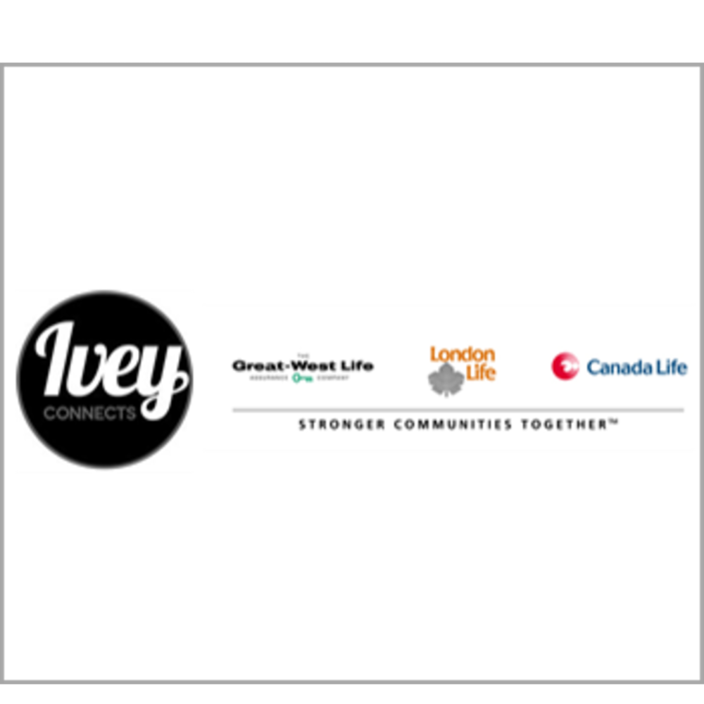 Ivey-connects_logo.png