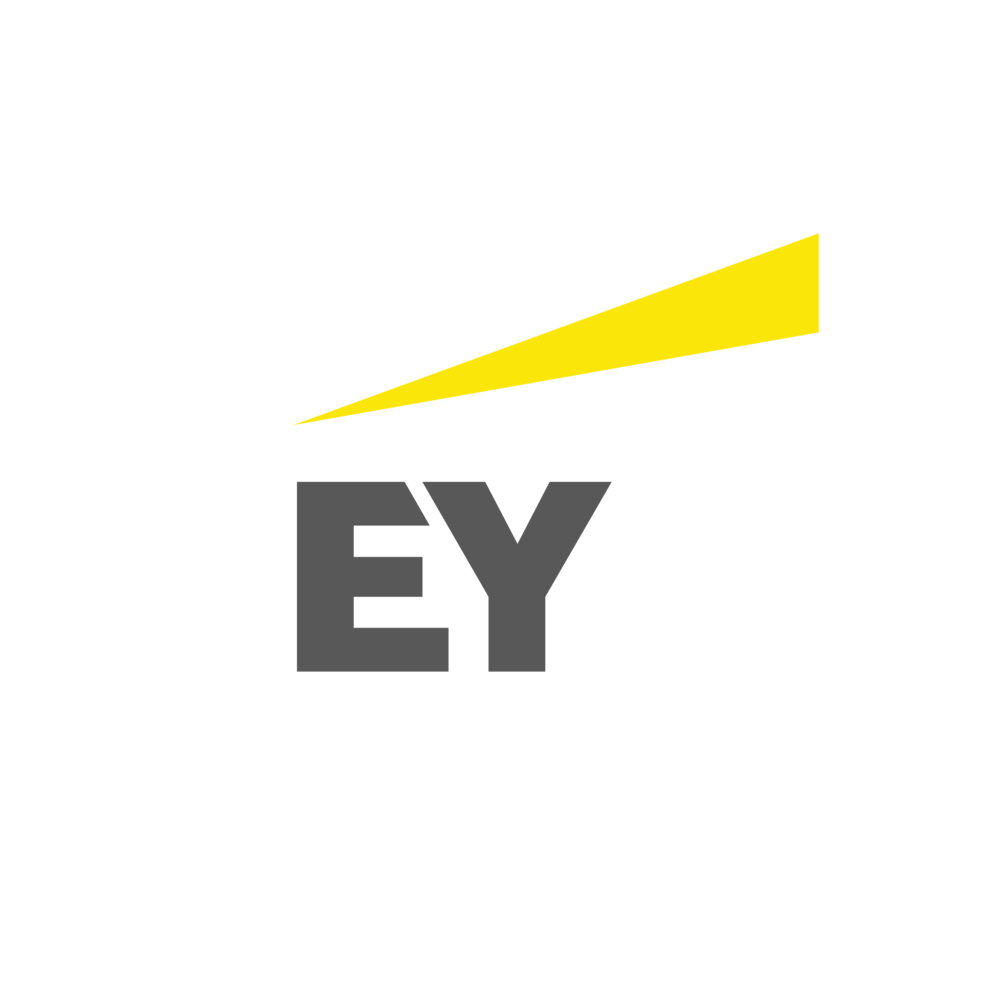 EY_1500px.png