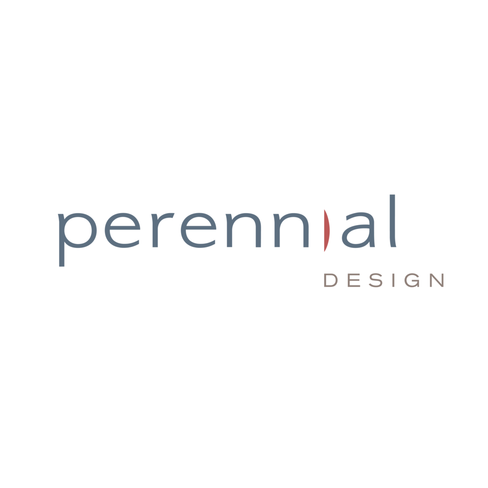 Perennial_1500px.png