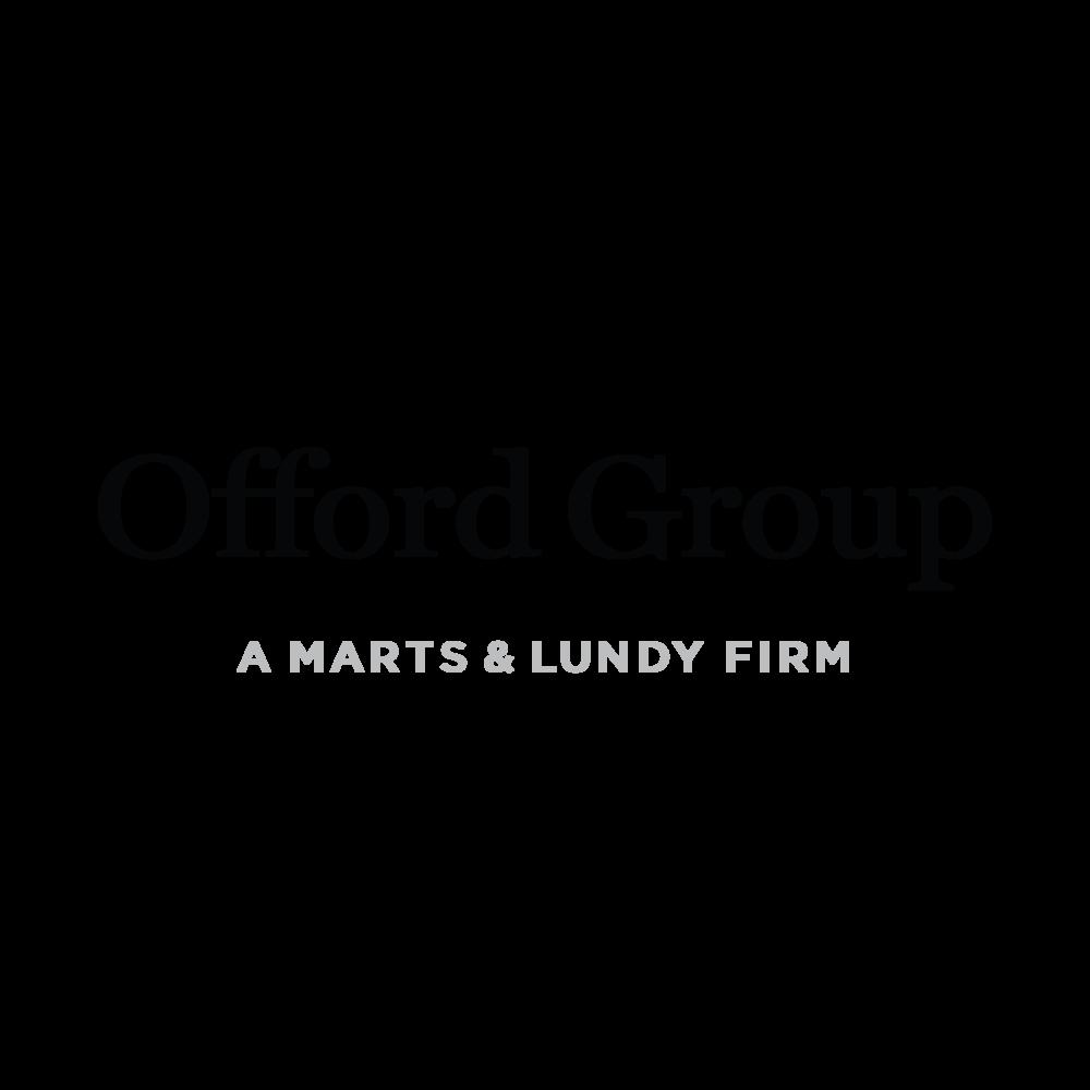 Offord Group_MartsandLundy_v2lg_horz.jpg