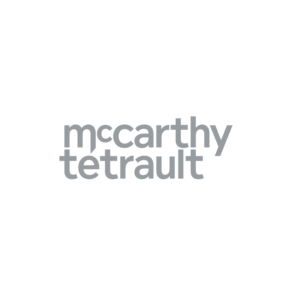 Mccarthy Tetrault.png