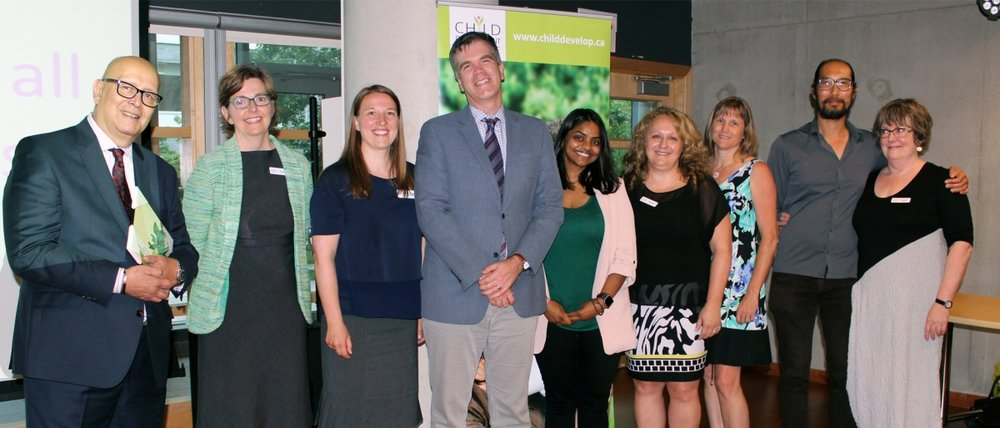 SNAP® chosen as inaugural partner for the Pecaut Centre for Social Impact