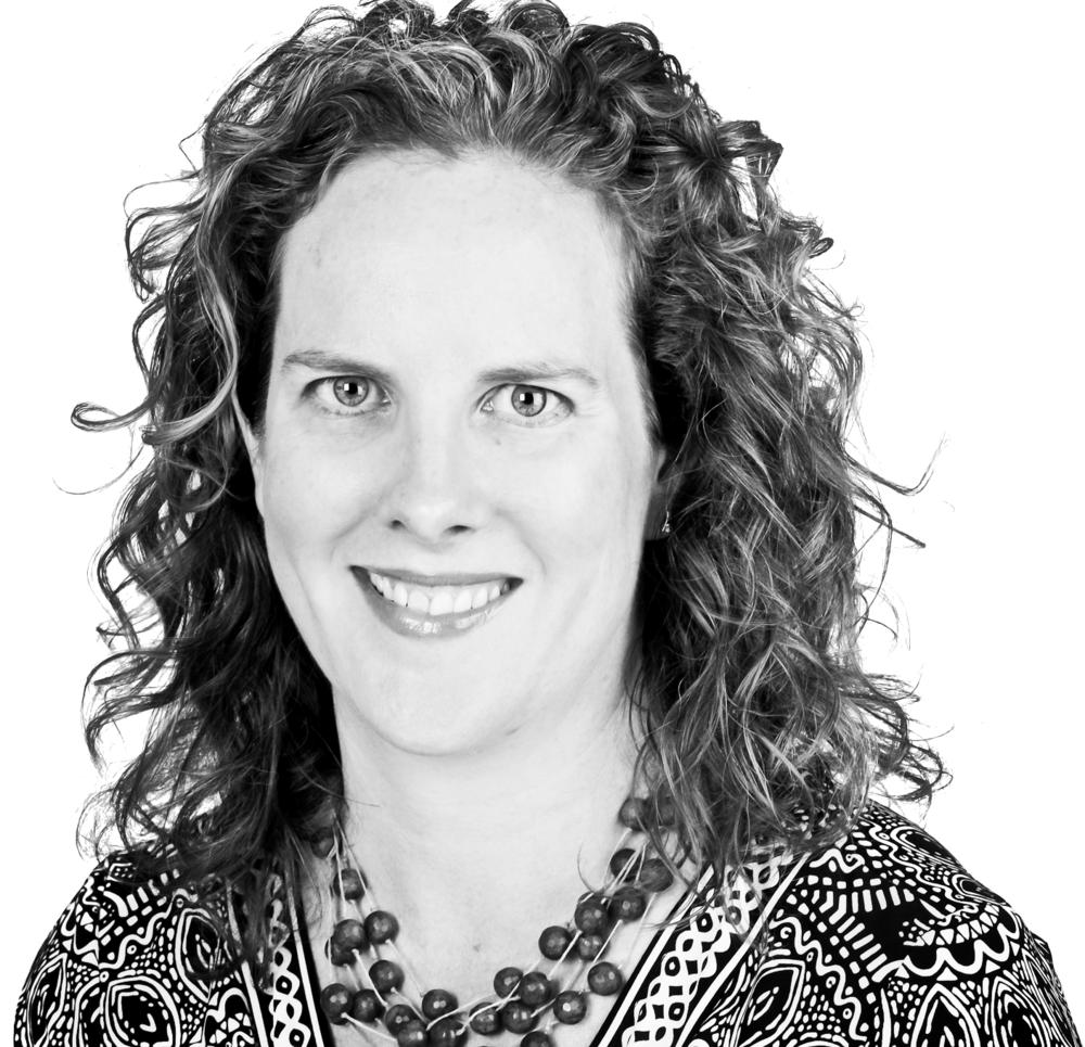 Sarah Andrewes, Senior VP, H+K Strategies