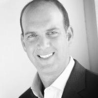 Cliff Grevler, Senior Partner & Managing Director, Boston Consulting Group