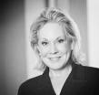 Doris Daughney, Trustee, American University of Paris