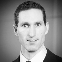 Craig Hapelt, Partner & Managing Director, Boston Consulting Group