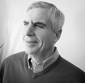 Stephen Lieff, Investor