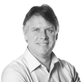Kevin Lund, Managing Director, Perennial Inc.