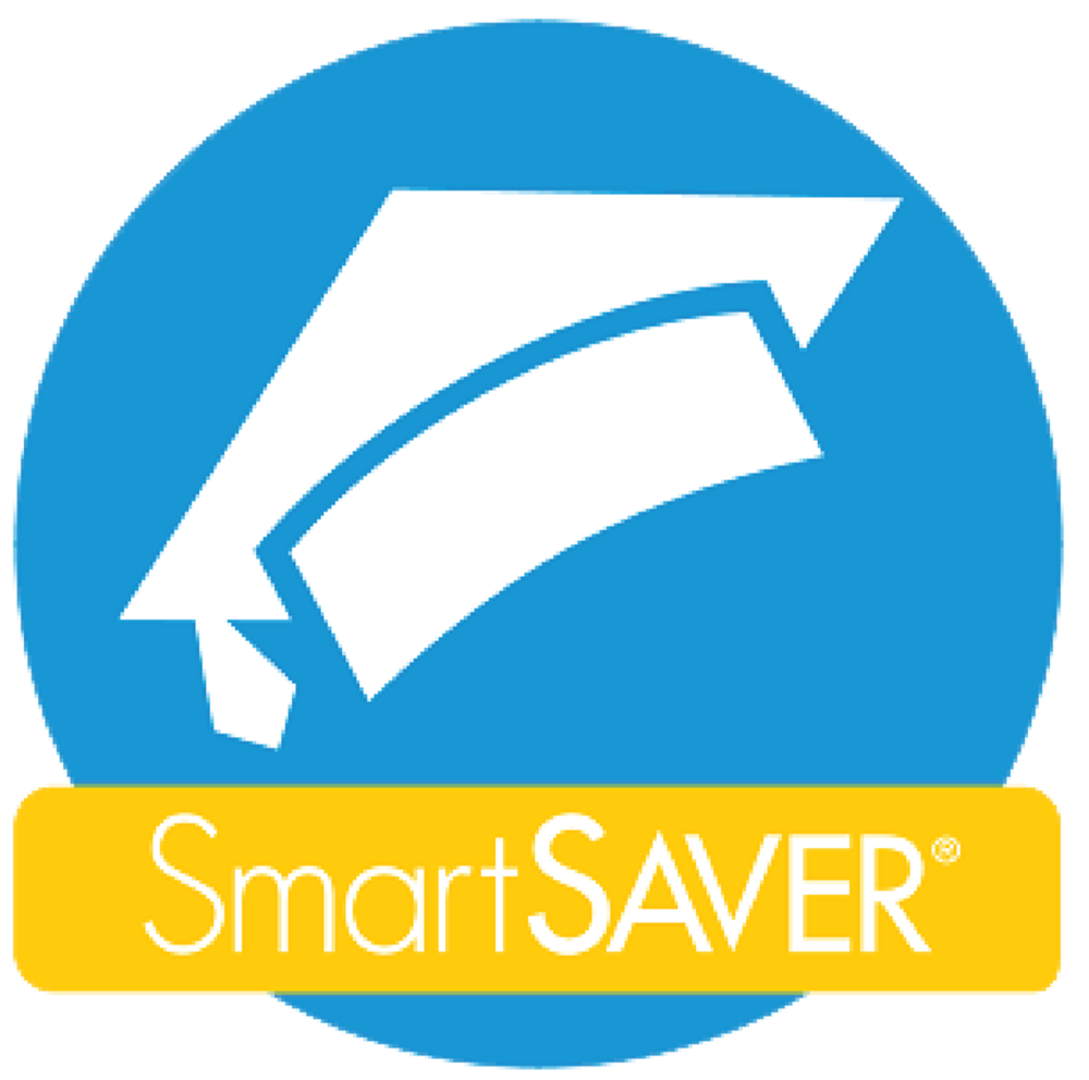 SmartSAVERLogo_20cm.png