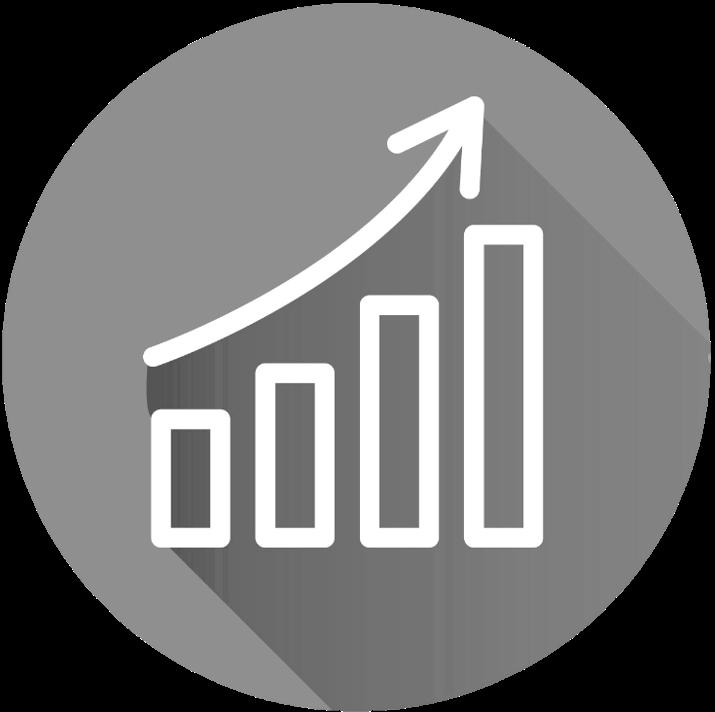 Quantifying Impact -