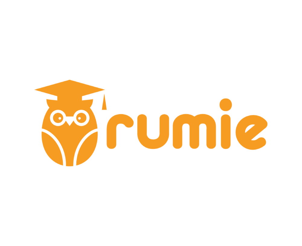 Rumie.png
