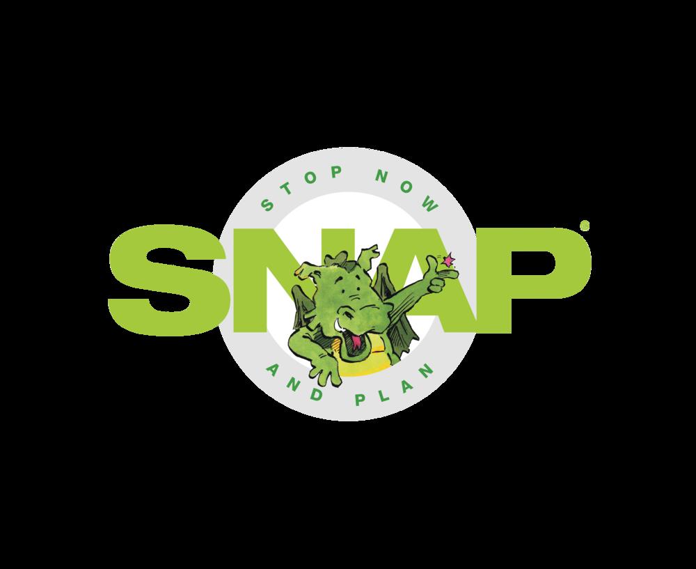 SNAP v2.png