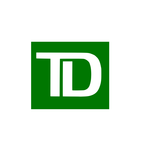 TD-logo_box.png