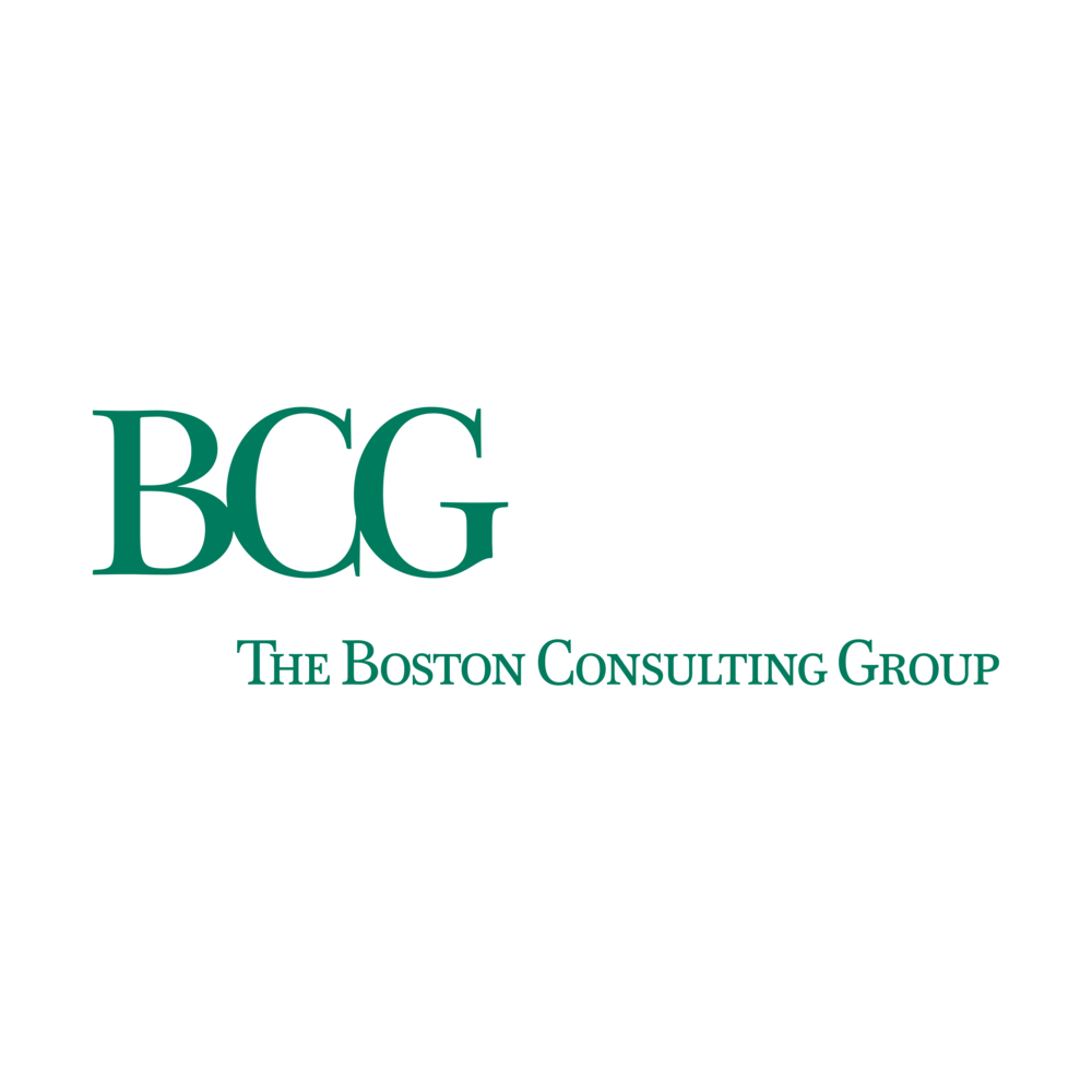 BCG_1500px.png