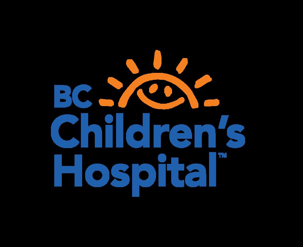 BCChildrensHospital.png