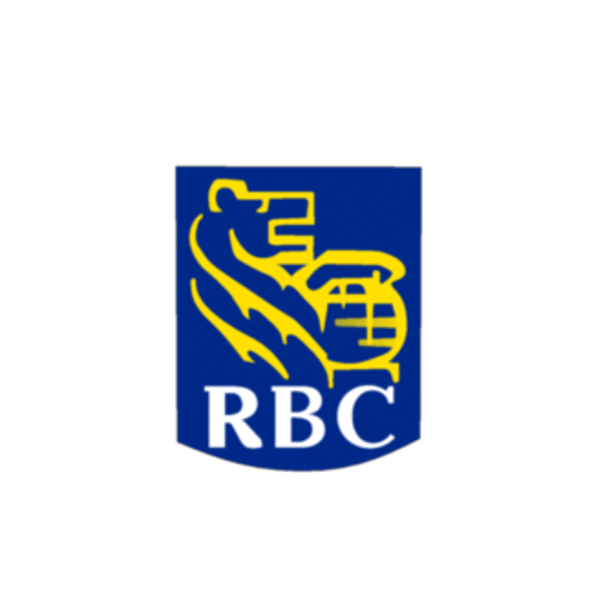 RBC-logo_box.png