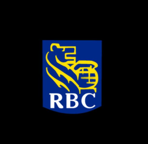 RBC-logo_box.png