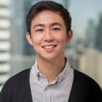 Ran Mo - Pecaut Fellow 2014MBA Candidate, Wharton School
