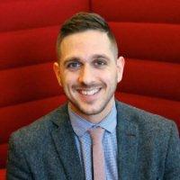 Phil Gazaleh - Pecaut Fellow 2017Associate, McKinsey & Company