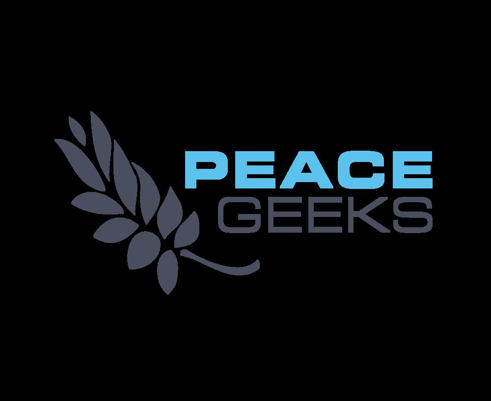 PeaceGeeksv2.png