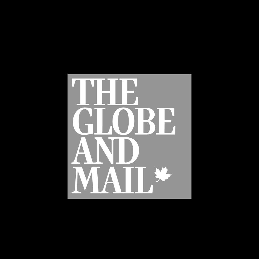 GlobeandMail_logo_boxed_grey.png