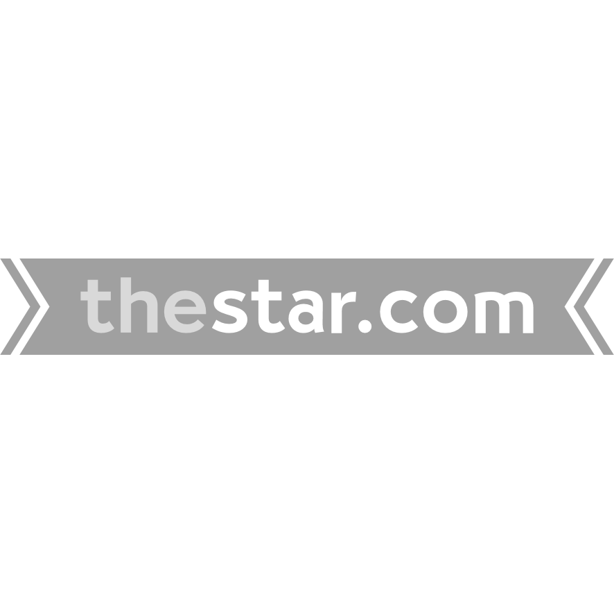 TorontoStar_logo_boxed_grey.png