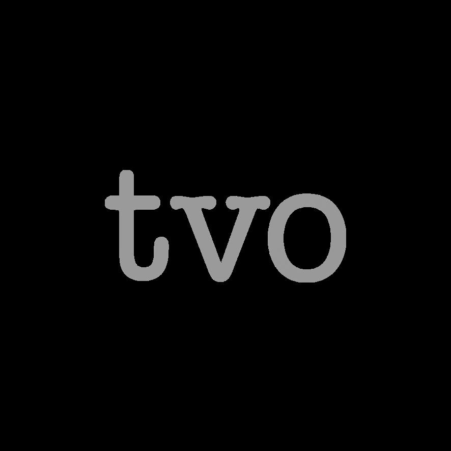 TVO_logo_boxed_grey.png