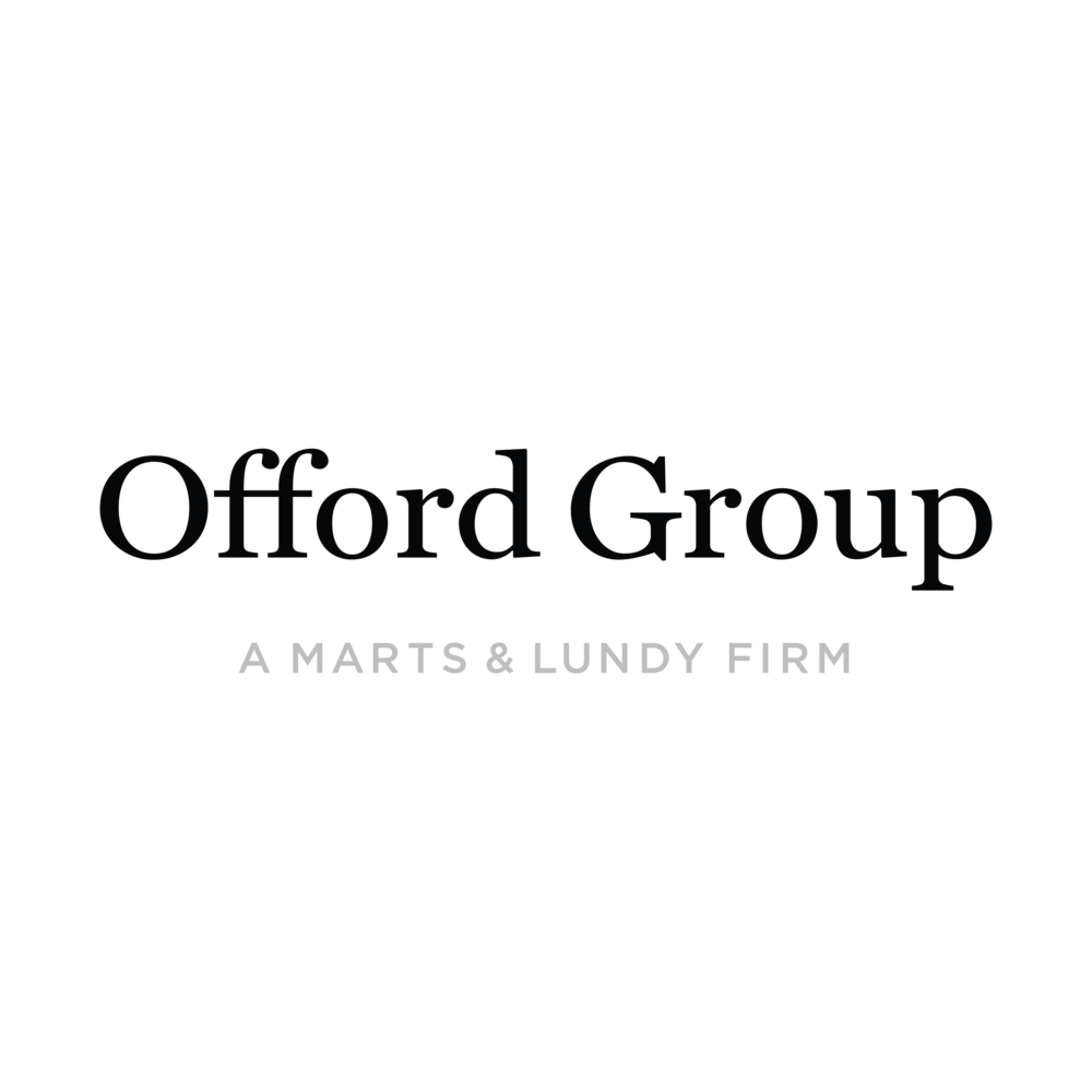 Offord Group.png