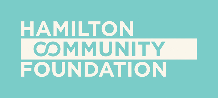 - The Young Fund through Hamilton Community Foundation