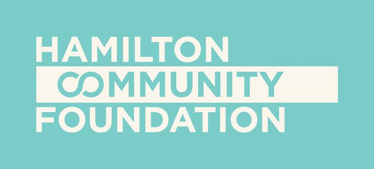 - The Young Fund through Hamilton Community Foundation
