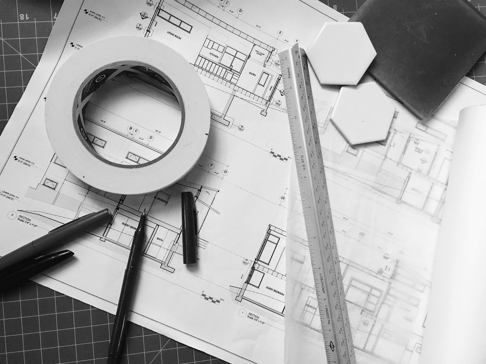 Why Would You Hire An Architect? What Do They Actually Do?