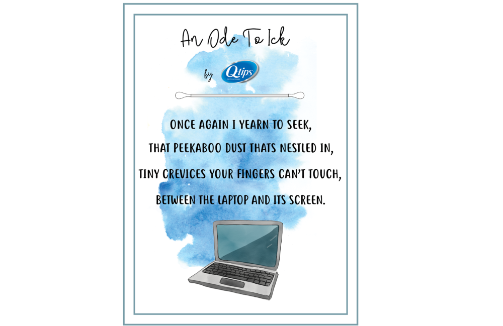 Laptop final ad.png