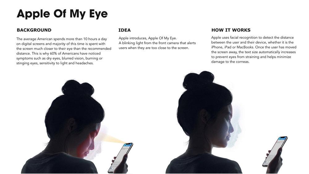 apple.001.jpeg