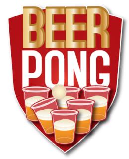 Open Beerpong Games Geleen Logo