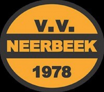 VV Neerbeek Logo
