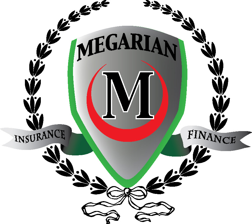 Megarian Insurance and Financial Solutions, LLC