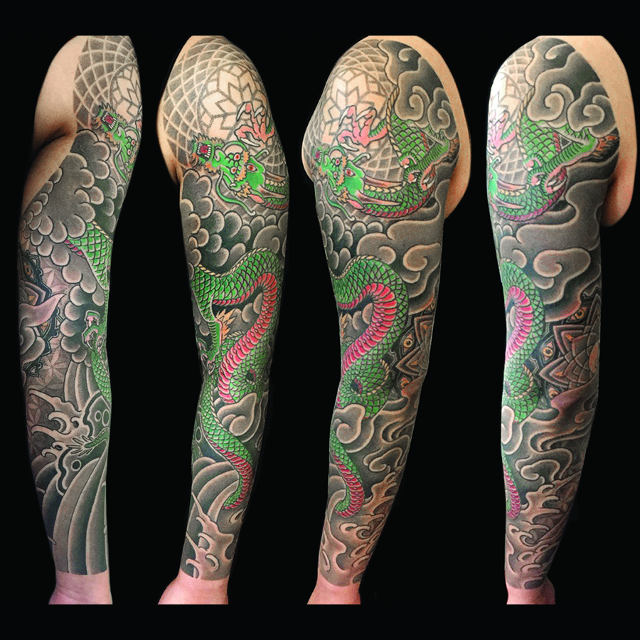 2 Dragon Sleeve.jpg