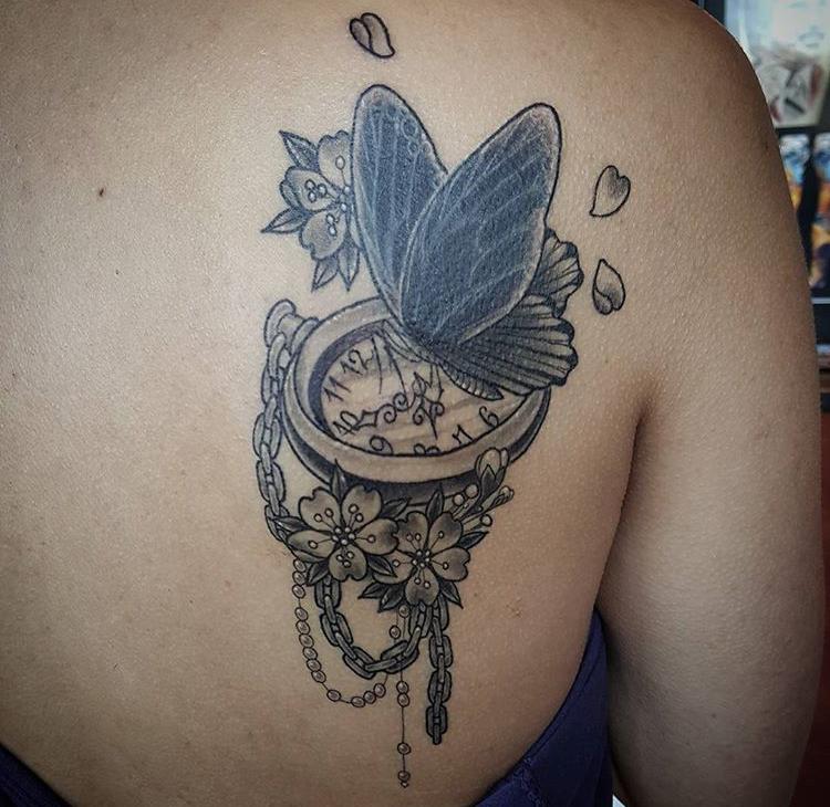 Butterfly Clock.jpg