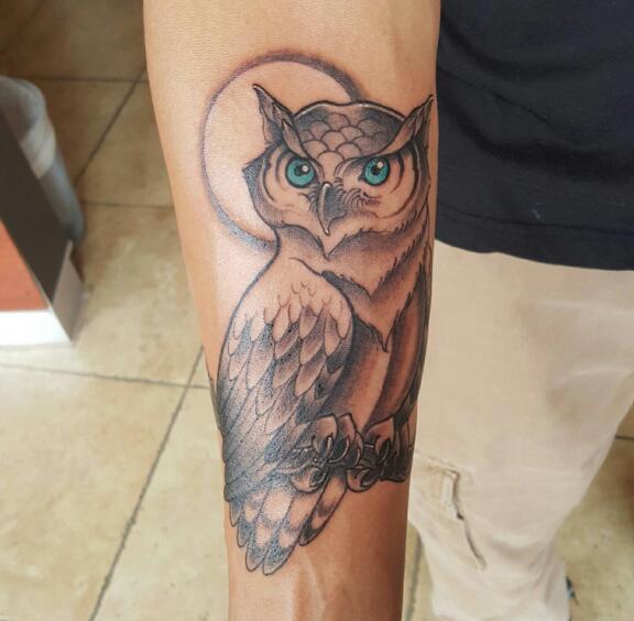Custom Owl.jpg