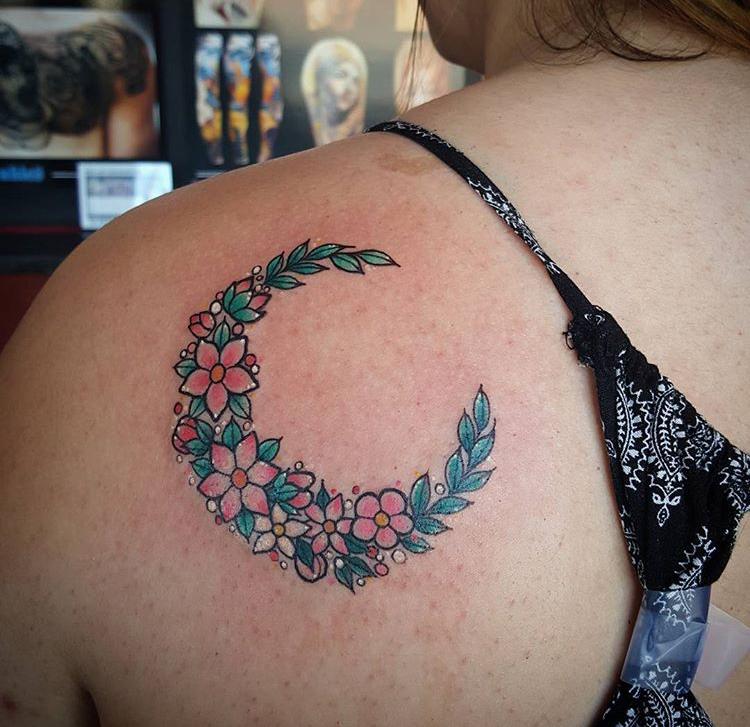Floral Moon.jpg