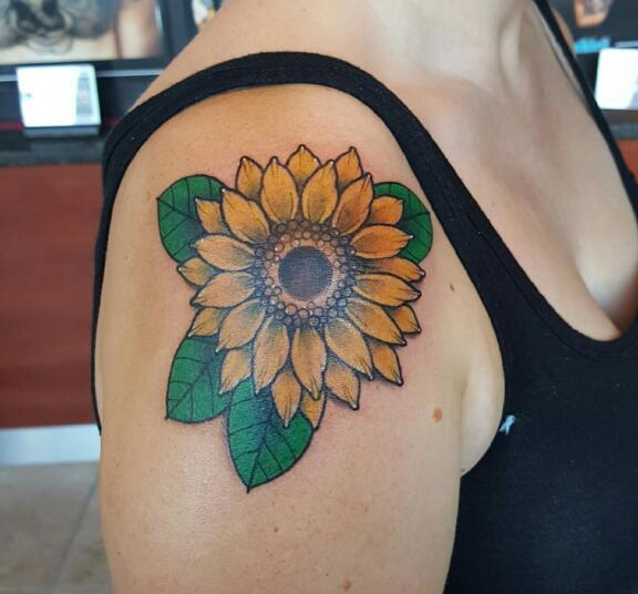 Flower Sun.JPG