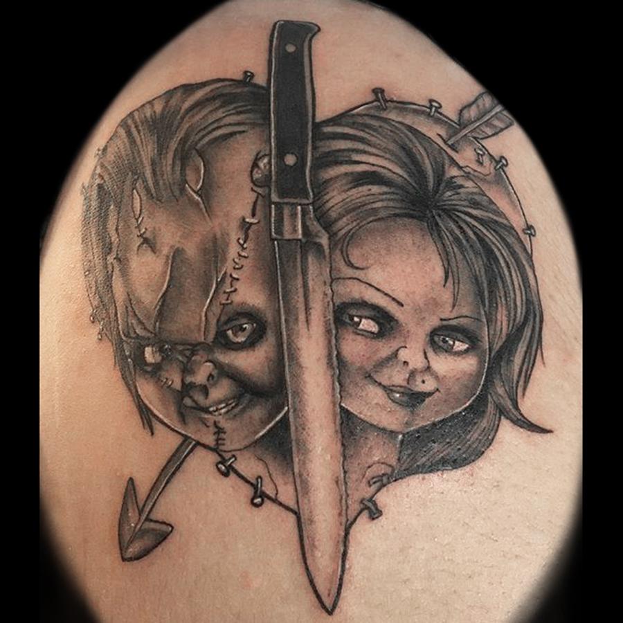 Chucky & Bride.jpg