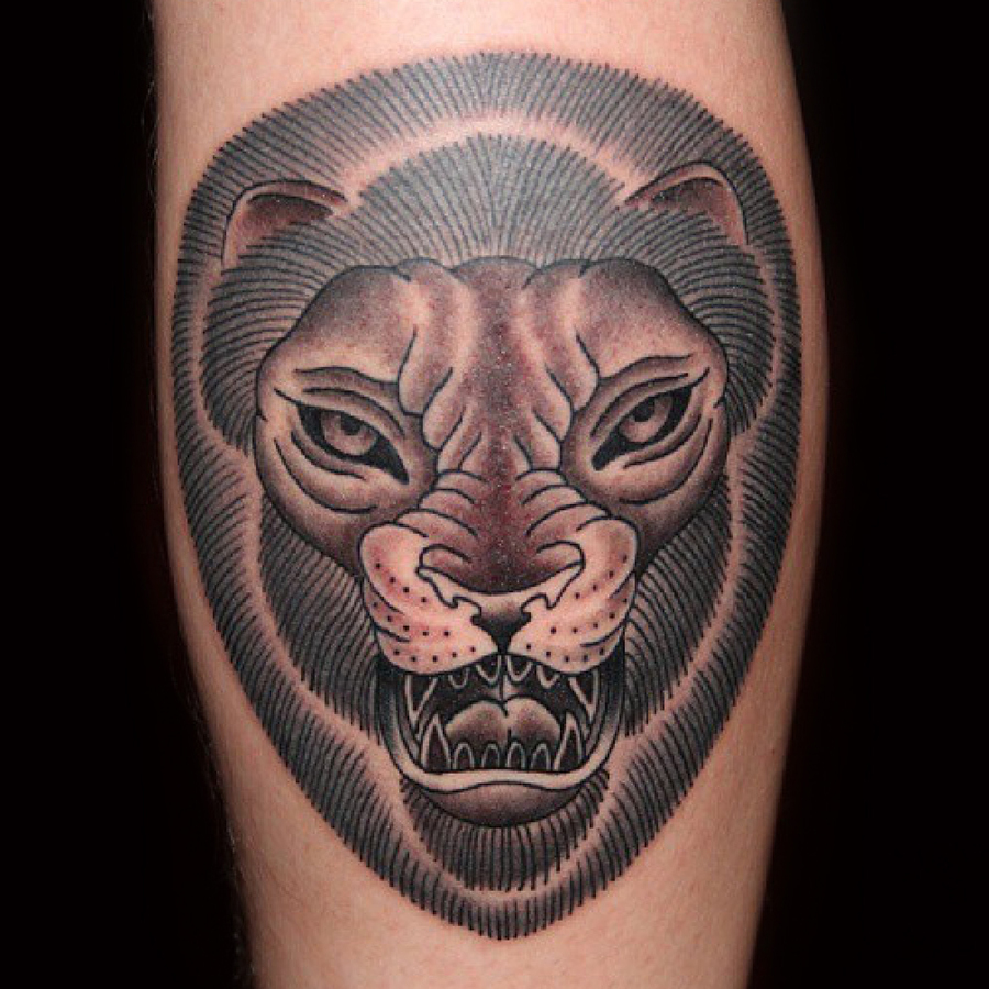 8 Lion.jpg