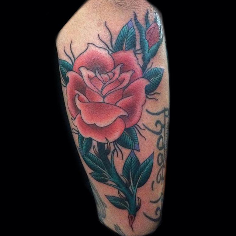 Rose Traditional.jpg