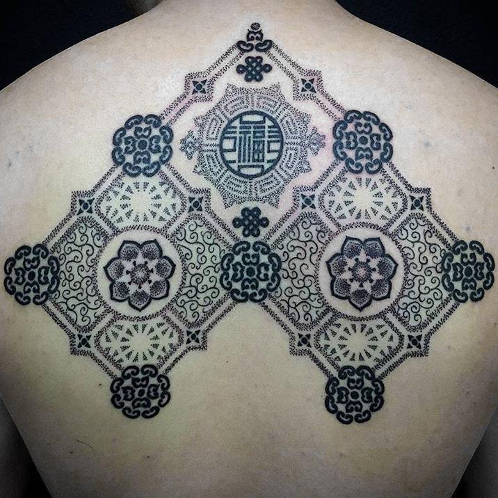 Custom Sacred Geometry.jpg
