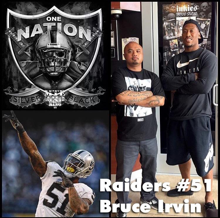 Raiders_Bruce_Irvin.jpg