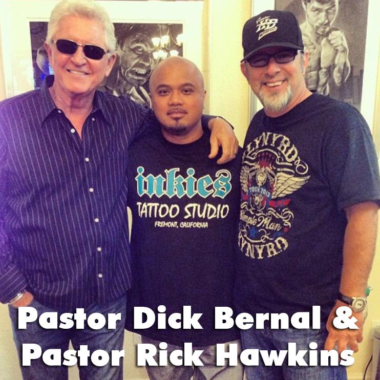 Pastor_DIck_Rick_Hawkins.jpg