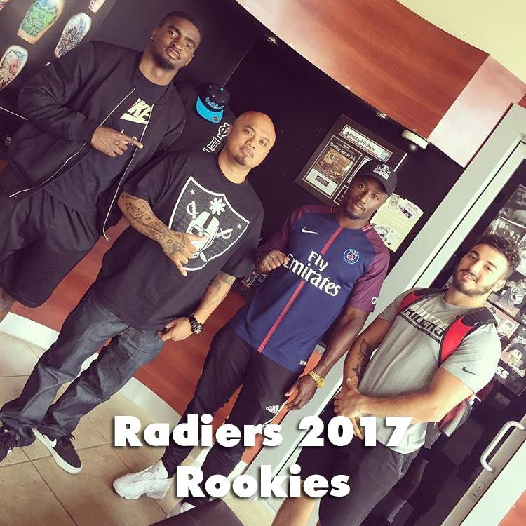 Raiders_2017_Rookies.jpg
